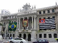 3º Ciclo de Palestras  - Ready Made in Brasil: Entre Trópicos. 28132.jpeg