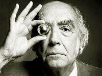 José Saramago e a cegueira. 30132.jpeg