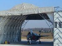 Em Ghedi, Prepara-se a Nova Base para os F-35 Nucleares. 34132.jpeg