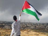 Dia da Terra Palestina com sessão evocativa na Universidade Popular do Porto. 35132.jpeg