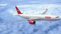 Taxista na lista de vítimas do acidente com Airbus da TAM