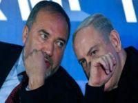 Israel ameaça retaliar caso palestinos não desistam da ONU. 20134.jpeg
