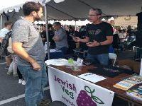 Veganismo cresce entre judeus nos Estados Unidos. 29134.jpeg