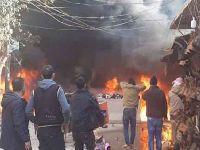 Pelo menos 30 mortos em ataque na Síria. 33134.jpeg