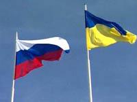 Rússia preocupada por proibir TV em russo na Ucrânia