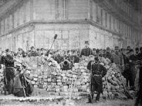 O que a Comuna de Paris oferece às atuais lutas por emancipação?. 22135.jpeg