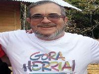 Palavras de Iván Márquez no lançamento da candidatura de Timo em Ciudade Bolívar. 28135.jpeg