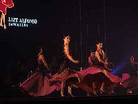 Cuba e Espanha se uniram através da dança no Dia da Herança Hispânica. 34135.jpeg