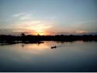 Publicação sobre Amazonas