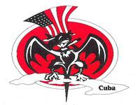 Pressão intolerável dos EUA sobre governos europeus visa a soberania de Cuba