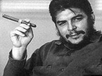 Hollywood ressuscita o mito Che