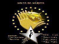 Casa de Angola em Lisboa: Dia de mulher - 8 de Março. 26137.jpeg