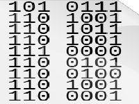 Manipulação da Informação: escolhas e consequências. 29137.jpeg