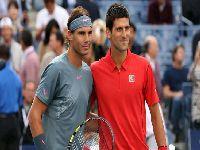 Nadal e Djokovic em Roland Garros. 34137.jpeg