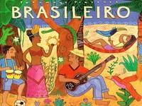 Minha identidade de brasileiro