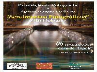 Exposição na Casa de Angola. 28138.jpeg