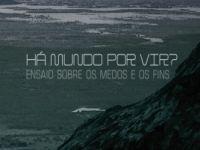 ISA e Cultura e Barbárie Editora lançam livro em São Paulo na sexta (14). 21139.jpeg
