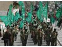 Dois grupos reclamam atentado em Israel