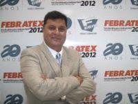 Hélvio Roberto Pompeo Madeira:  20 anos do Grupo FCEM e Febratex costurando sucesso. 17140.jpeg