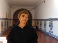 Universidade de Coimbra colabora no maior estudo mundial de sempre sobre a obesidade. 24140.jpeg