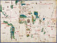 Um Desafio para Portugal: Um Museu dos Descobrimentos. 26140.jpeg