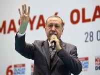 Erdogan fará viagem pela América Latina. 28140.jpeg