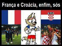 França ou Croácia? A Expedição Priquita. 29140.jpeg