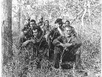 Colonialismo e guerra colonial - reflexão de um combatente. 35140.jpeg