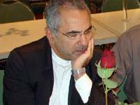José Ramos Horta ganha as eleições presidenciais no Timor-Leste