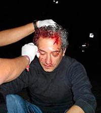 Detido primeiro canibal  do México