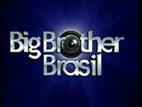 Big Brother Brasil 8 arranca