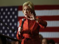 O que vem por aí Legado de Obama em cabeça de Clinton. 25141.jpeg