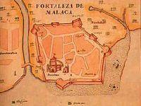 Um Desafio para Portugal: Um Museu dos Descobrimentos. 26141.jpeg