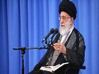 Khamenei: Os EUA deslocam Daesh ao Afeganistão para justificar a presença militar na região. 28141.jpeg