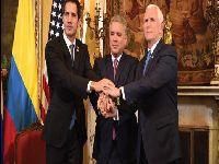 Por que Guaidó não aceita as eleições?. 31141.jpeg