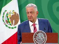 Empresas transnacionais de energia no México tem benefícios cassados por Lopez Obrador. 35141.jpeg
