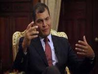 Rafael Correa: Não somos colónia. 17142.jpeg