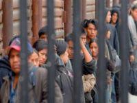 Governo Obama deporta números históricos de imigrantes. 20142.jpeg