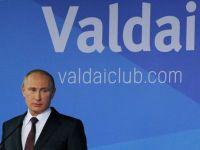 Vladimir Putin já não vê mais os Estados Unidos como «parceiro». 21142.jpeg
