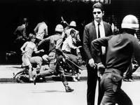 45 anos do Golpe: memória da luta e resistência do campesinato na Ditadura Militar