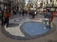 Os Verdes condenam os atentados em Barcelona. 27143.jpeg