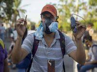 Nicarágua é agora o alvo. 29143.jpeg