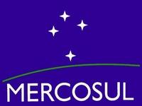 Mercosul: negociar com bom senso