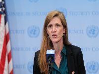 Síria: Simulacro de Paz. 25144.jpeg