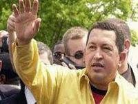 Hugo Chávez, um legado de amor e conquistas para a Venezuela e para o mundo. 26144.jpeg