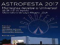 Astrofesta em Monsaraz. 25,26 e 27 Agosto. 27144.jpeg