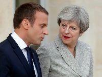 A «Entente cordial» Franco-britânica. 28144.jpeg
