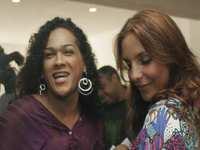 Transexual de Salvador muda o nome civil