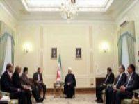 O Irã e a Índia podem complementar-se economicamente. 22145.jpeg