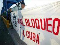 Médicos dos Estados Unidos graduados em Cuba levantam a voz contra bloqueio. 27145.jpeg